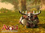 Aion: Assault on Balaurea - Screenshots - Bild 9
