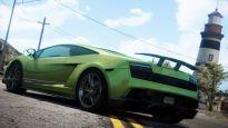 Need for Speed: Hot Pursuit - Screenshots - Bild 5