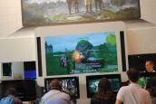 gamescom 2010 - Impressionen der fünf Messetage - Artworks - Bild 50