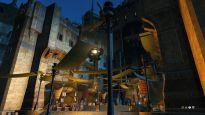Final Fantasy XIV Online - Screenshots - Bild 43