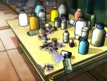CSI: Ungelöste Fälle - Screenshots - Bild 5
