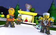 Lego Universe - Screenshots - Bild 10
