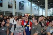 gamescom 2010 - Impressionen der fünf Messetage - Artworks - Bild 40