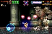 Ghosts 'N Goblins: Gold Knights II - Screenshots - Bild 5