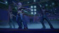 DanceEvolution - Screenshots - Bild 5