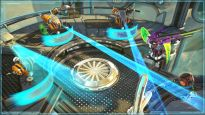 Ratchet & Clank: All For One - Screenshots - Bild 3