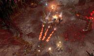 Warhammer 40.000: Dawn of War II - Retribution - Screenshots - Bild 1