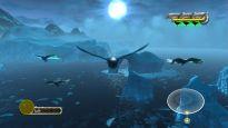 Legend of the Guardians: The Owls of Ga'Hoole - Screenshots - Bild 11