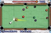 Doodle Pool - Screenshots - Bild 4