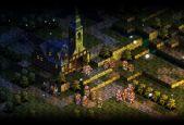 Tactics Ogre: Let Us Cling Together - Screenshots - Bild 7