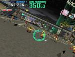 Gunblade NY and LA Machineguns Arcade Hits Pack - Screenshots - Bild 11
