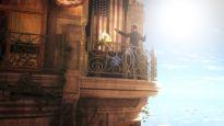 BioShock Infinite - Screenshots - Bild 3