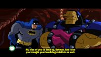 Batman: The Brave and the Bold - Screenshots - Bild 7