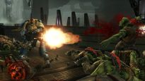 Warhammer 40.000: Space Marine - Screenshots - Bild 3