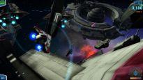 Star Wars: Clone Wars Adventures - Screenshots - Bild 10