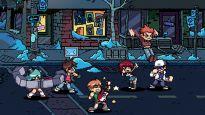 Scott Pilgrim gegen den Rest der Welt: Das Spiel - Screenshots - Bild 18