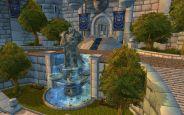 World of WarCraft: Cataclysm - Screenshots - Bild 58