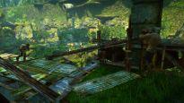 Enslaved: Odyssey to the West - Screenshots - Bild 4