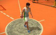 Summer Challenge Athletics Tournament - Screenshots - Bild 4