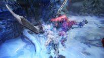 Knights Contract - Screenshots - Bild 18