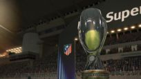 Pro Evolution Soccer 2011 - Screenshots - Bild 25