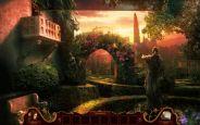 Chronicles of Shakespeare - Screenshots - Bild 2
