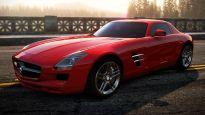 Need for Speed: Hot Pursuit - Screenshots - Bild 7