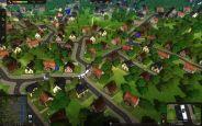 Cities in Motion - Screenshots - Bild 7