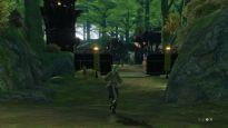 Final Fantasy XIV Online - Screenshots - Bild 7