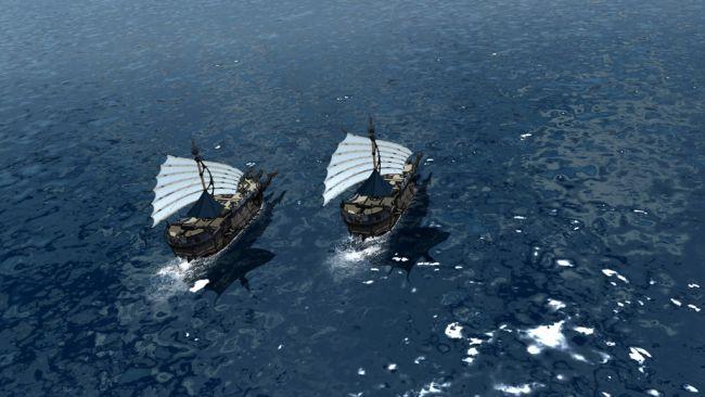 Final Fantasy XIV Online - Screenshots - Bild 24