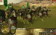 Lionheart: Kings' Crusade - Screenshots - Bild 17