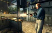 Mafia II - DLC: Jimmy's Vendetta - Screenshots - Bild 6 (PC, PS3, X360)