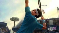 Virtua Tennis 4 - Screenshots - Bild 3