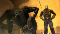 Deus Ex 3: Human Revolution - Screenshots - Bild 2