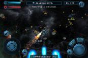 Galaxy on Fire 2 - Screenshots - Bild 7
