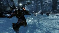 Lost Planet 2 - Screenshots - Bild 17