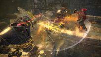 Knights Contract - Screenshots - Bild 19