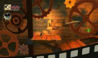 Disney Micky Epic - Screenshots - Bild 13