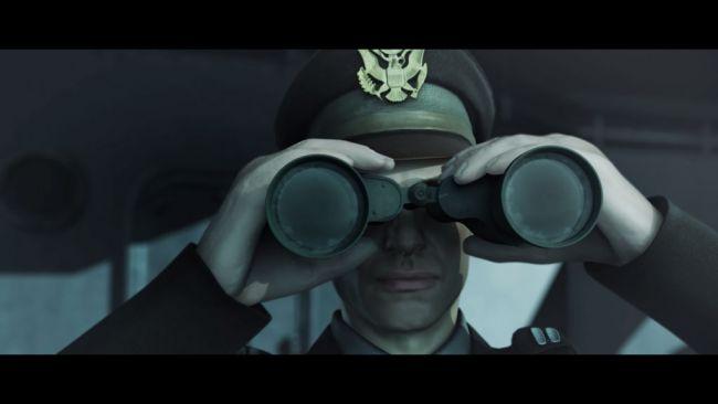 R.U.S.E. - Screenshots - Bild 7
