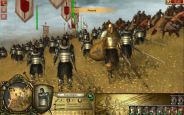 Lionheart: Kings' Crusade - Screenshots - Bild 7