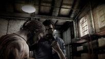 The Fight - Screenshots - Bild 50