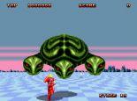 Sega Mega Drive Classic Collection - Screenshots - Bild 31