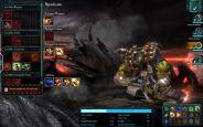 Warhammer 40.000: Dawn of War II - Retribution - Screenshots - Bild 6