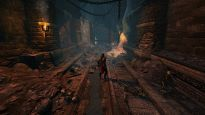 Castlevania: Lords of Shadow - Screenshots - Bild 2