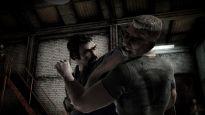 The Fight - Screenshots - Bild 59