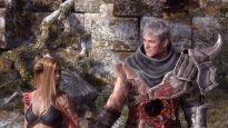 Knights Contract - Screenshots - Bild 14