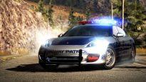 Need for Speed: Hot Pursuit - Screenshots - Bild 10
