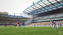 FIFA 11 - Screenshots - Bild 30