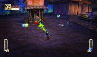 Disney Micky Epic - Screenshots - Bild 14