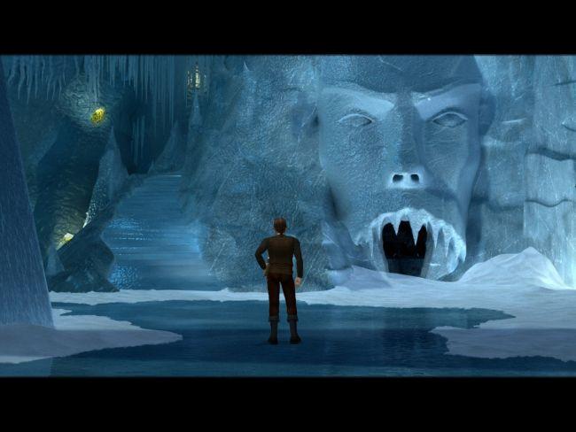 Tale of a Hero - Screenshots - Bild 3